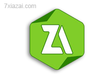 Android 安卓解压缩 ZArchiver Pro v0.9.4正式版 解锁全功能